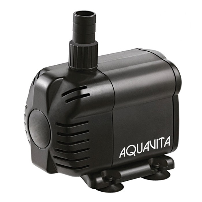 AquaVita 396 GPH Water Pump