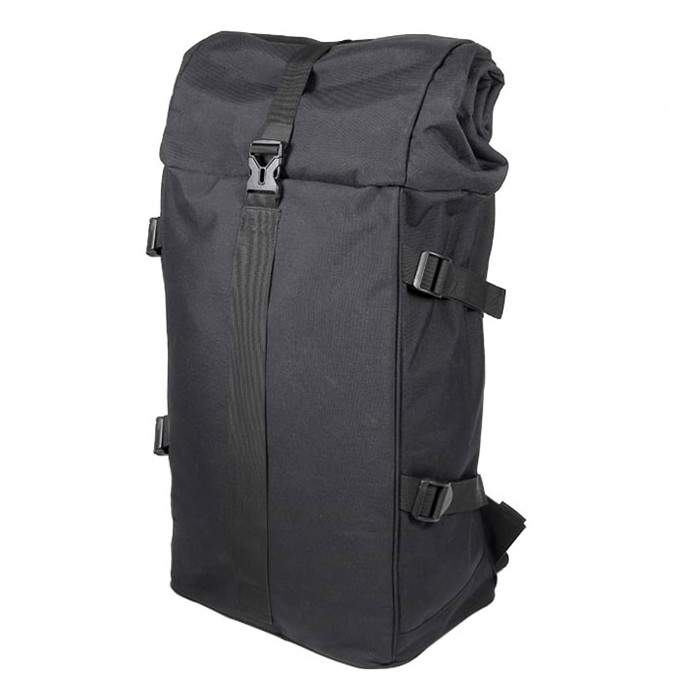 AWOL (XL) CARGO Roll - Up BackPACK