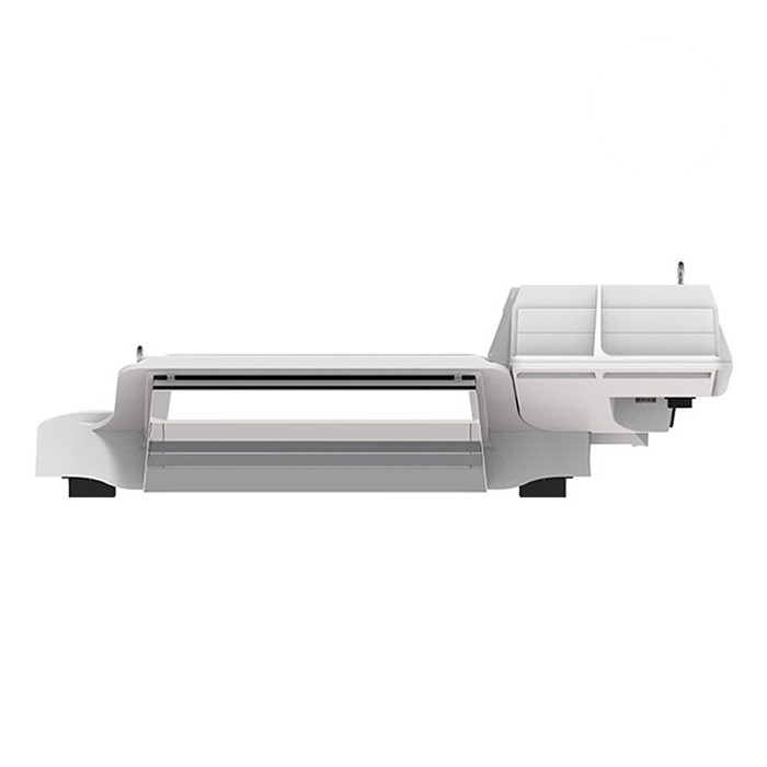 Dutch Lighting Innovations JOULE - Series 1000W DE Fixture 120/240V